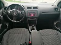 Volkswagen Polo 2014 года за 2 100 000 тг. в Нур-Султан (Астана)