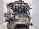 Двигатель Mercedes 111.945 2, 0 за 135 000 тг. в Челябинск – фото 2