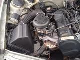 Audi 100 1992 года за 2 300 000 тг. в Тараз – фото 4