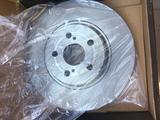 Тормозные диски за 15 000 тг. в Алматы – фото 2