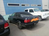 Audi 80 1994 года за 1 250 000 тг. в Нур-Султан (Астана)
