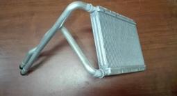 Радиатор печки lexus за 15 000 тг. в Алматы – фото 2