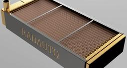 Радиатор печки lexus за 15 000 тг. в Алматы