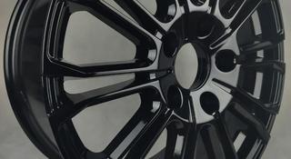 R20 диски 5 150 за 270 000 тг. в Актобе