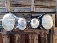 Фары на мерседес 210 кузов за 18 000 тг. в Караганда