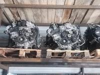 Двигатель АКПП за 90 119 тг. в Алматы