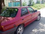 Ford Orion 1991 года за 750 000 тг. в Алматы – фото 2