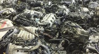 LS460 задний привод FSE двигатель кпп привозные контрактные с гарантией за 470 000 тг. в Павлодар