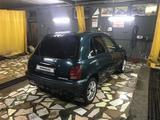 Nissan Micra 1995 года за 1 500 000 тг. в Алматы