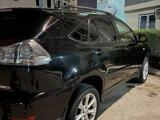 Lexus RX 350 2006 года за 5 500 000 тг. в Актау – фото 5