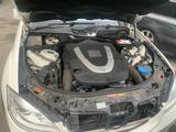 Трапеция моторчик дворников W221 за 30 000 тг. в Алматы – фото 5