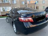 Toyota Camry 2006 года за 4 750 000 тг. в Петропавловск – фото 5
