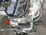 Блок на Mitsubishi junior за 40 000 тг. в Караганда