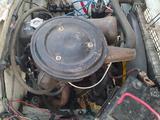 ВАЗ (Lada) 2106 1996 года за 420 000 тг. в Алматы – фото 5