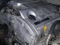 Двигатель на nissan x-trail, Teana, murano, cefiro за 700 000 тг. в Алматы
