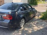 BMW 325 2007 года за 2 900 000 тг. в Караганда – фото 3