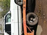 ГАЗ  Газ 53 2004 года за 2 500 000 тг. в Аксу-Аюлы – фото 4