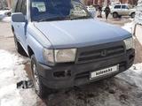 Toyota Hilux Surf 1996 года за 2 000 000 тг. в Нур-Султан (Астана)