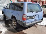 Toyota Hilux Surf 1996 года за 2 000 000 тг. в Нур-Султан (Астана) – фото 2