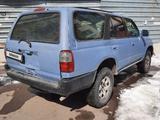 Toyota Hilux Surf 1996 года за 2 000 000 тг. в Нур-Султан (Астана) – фото 3