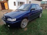 ВАЗ (Lada) 2110 (седан) 1999 года за 850 000 тг. в Семей – фото 4