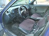 ВАЗ (Lada) 2110 (седан) 1999 года за 850 000 тг. в Семей – фото 5
