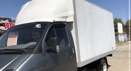 ГАЗ ГАЗель 2008 года за 3 250 000 тг. в Кызылорда