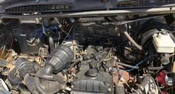 ГАЗ ГАЗель 2008 года за 3 250 000 тг. в Кызылорда – фото 4