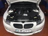 BMW 325 2008 года за 6 000 000 тг. в Алматы – фото 2