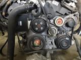 Контрактный двигатель 4GR-FSE Lexus IS250, Crown 2.5 литра за 450 000 тг. в Нур-Султан (Астана) – фото 2