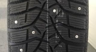225/45/18 Bridgestone Spike 02 за 61 000 тг. в Алматы