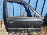 Двери на golf3 за 10 000 тг. в Караганда