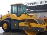 XCMG  RS8160 2021 года в Уральск