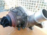 Турбина для дизельного двигателя 1CD-FTV об.2.0 за 30 000 тг. в Усть-Каменогорск