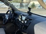 Toyota Fortuner 2014 года за 12 300 000 тг. в Алматы – фото 5