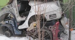 Авторазбор из Европы Toyota Lexus Nissan Mazda Mitsubishi Honda Kia Subaru… в Алматы