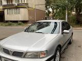 Nissan Maxima 1997 года за 2 500 000 тг. в Алматы