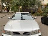 Nissan Maxima 1997 года за 2 500 000 тг. в Алматы – фото 2