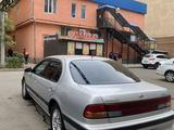 Nissan Maxima 1997 года за 2 500 000 тг. в Алматы – фото 3