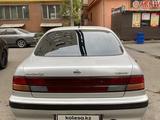 Nissan Maxima 1997 года за 2 500 000 тг. в Алматы – фото 4