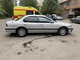Nissan Maxima 1997 года за 2 500 000 тг. в Алматы – фото 5