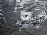 Двигатель Lexus RX300 2WD/4WD за 430 000 тг. в Актау – фото 2