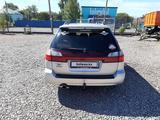 Subaru Legacy 1999 года за 2 900 000 тг. в Петропавловск – фото 5