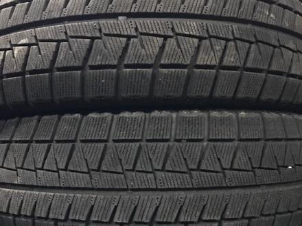 195/65R15 липучка Bridgestone за 48 000 тг. в Алматы