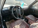 ВАЗ (Lada) 2131 (5-ти дверный) 2013 года за 2 800 000 тг. в Нур-Султан (Астана) – фото 3
