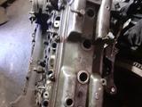 Двигатель 3RZ трамблерный за 380 000 тг. в Караганда