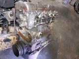 Двигатель 3RZ трамблерный за 380 000 тг. в Караганда – фото 2