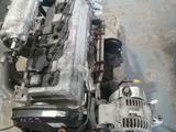 Двигатель 5sfe в сборе за 20 000 тг. в Актобе