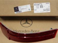 Катафот в задний бампер Mercedes за 15 000 тг. в Алматы