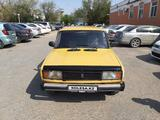 ВАЗ (Lada) 2104 2000 года за 750 000 тг. в Туркестан – фото 3